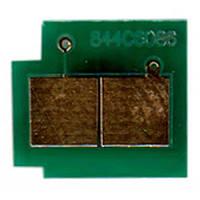Чип для картриджа HP CLJ 3800/CP3505 Cyan BASF (WWMID-70984)