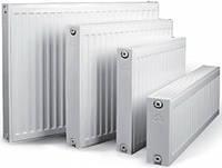 Радиатор Korado 22 K 500*500