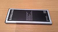 Аккумулятор Samsung N910 Galaxy Note 4 EB-BN910BBK, EB-BN910BBE оригинал с разборки
