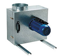 Кухонный вентилятор Вентс КСК 200 4Д