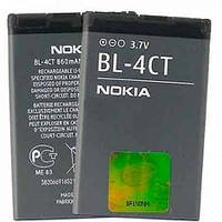 Аккумулятор для мобильного телефона Nokia BL-4CT