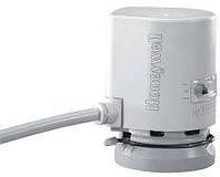 Honeywell MT4-024, MT4-230, MT8-024, MT8-230 - Термоэлектропривод