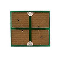 Чип для картриджа Samsung CLP-300/CLX2160/3160 (10K) Magenta BASF (WWMID-71000)