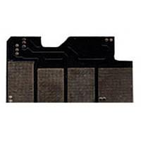Чип для картриджа Samsung ML-2160/2165/SCX-3400 (1.6K) BASF (WWMID-70923)