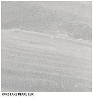 Плитка Supergres ректифицированная Lake pearl lux 59x59
