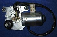Мотор моторчик моторедуктор дворников задний ВАЗ 2102 2104 2108 2109 2113 2114 Нива Таврия ЗАЗ 1102 Аврора