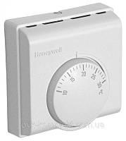 Honeywell T4360 - Комнатный термостат