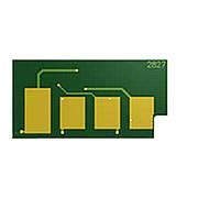 Чип для картриджа Xerox Phaser 3140/3160 (108R00908) Static Control (X3160CP-LY)