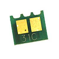 Чип для картриджа HP CP1025 (CE314A/126A) Static Control (HP1025DUCHIP)