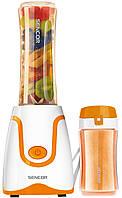 Блендер для приготовления смузи sencor sbl2203or