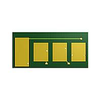 Чип для картриджа SamsungML-2950/SCX-4727 (MLT-D103) Static Control (SAM103CPLYSEE)