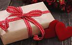 Что подарить близким ко Дню Влюбленных