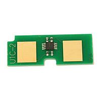 Чип для картриджа HP CLJ 1500/2820/3700 Static Control (U1-2CHIP-Y)
