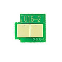 Чип для картриджа HP LJ 5200/Enterprise 700 M712/M5025 MFP Static Control (U16-2CHIP-10)