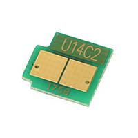 Чип для картриджа HP CLJ 3600/4700/CP4005 Static Control (U14-2CHIP-Y)