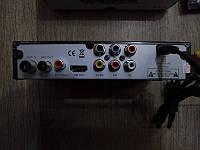 TV-тюнеры Т2 Openbox