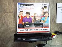 Автономный TV-тюнеры Т2 Openbox, телевизионный ресивер Опенбокс