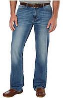 Джинсы Calvin Klein Straight Leg, Medium Wash, 38W32L, 41O7125-467, фото 1
