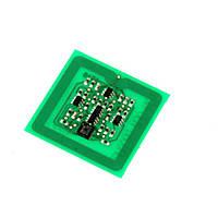 Чип для картриджа XeroxPhaser5550 (106R01294) Static Control (X5550CHIP)