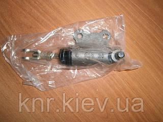 Цилиндр сцепления рабочий Dong-Feng 1044 (Донг Фенг)