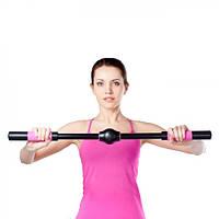 Женский тренажер для груди Easy Curves (изи курвс)