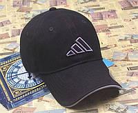 Качественные кепки бейсболки ADIDAS Оригинал
