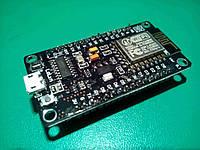 Wi-Fi модуль ESP8266 NodeMCU V3 (CH340), Arduino, фото 1