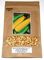 Семена кукурузы сахарная бондюэль Веге-1 F1 (Украина), 500 семян