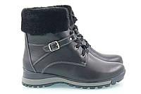Зимние ботинки Мурена-02, фото 1