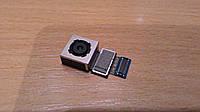 Камера Samsung N910 Galaxy Note 4 оригинал с разборки