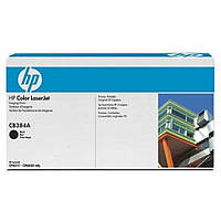 Фотобарабан HP CLJ CM6030/CM6040 Black (CB384A)