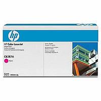 Фотобарабан HP CLJ CM6030/CM6040 Magenta (CB387A)
