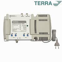 Домовой усилитель Terra HS003