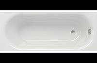 Ванна CERSANIT прямоугольная OCTAVIA 160Х70 с креплением
