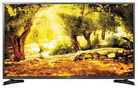 Телевизор LG 50LF653V