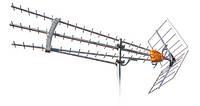 Эфирная антенна Televes  DAT 75 HD BOSS