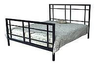 Двуспальная кровать Дейзи 120