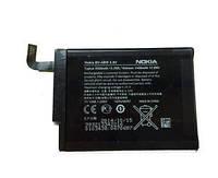 Аккумулятор для мобильного телефона Nokia BV-4BWA