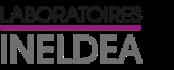Новый бренд  Laboratoires INELDEA в Organic Paradise!