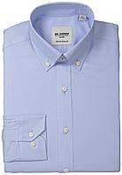 Рубашка Ben Sherman Skinny Fit, Blue