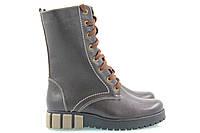 Зимние ботинки Астра-16кор, фото 1