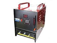 Пуско-зарядное устройство ТОР-400 ПЗУ