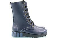 Зимние ботинки Астра-16с, фото 1