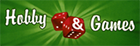 Hobbygames.com.ua
