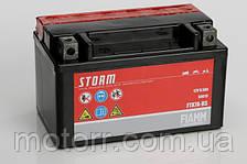 Аккумулятор Fiamm FTX7A-BS