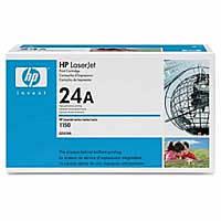 Картридж HP LJ 1150 (Q2624A)