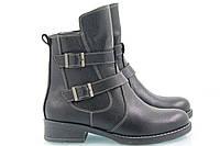 Весенние ботинки Тера-01д, фото 1
