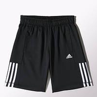 Детские шорты Adidas Essentials Kids (Артикул: S23285)
