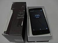 Мобильный телефон  Cubot X12 №82Е