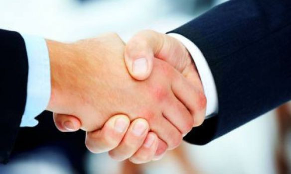 Бартерные сделки, предложения, операции, бартер товаров